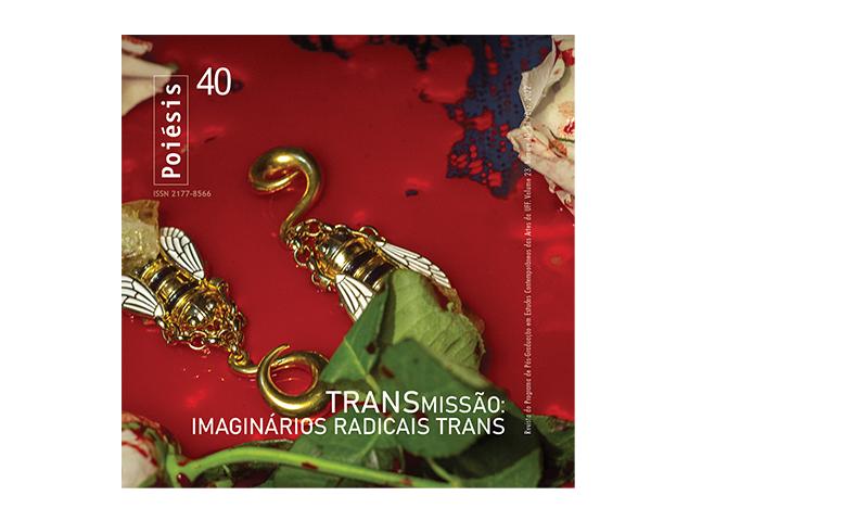 Revista Poiésis - v. 21, n. 35, jan./jun. 2020 [O que pode uma curadoria descolonial?]