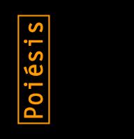 Revista Poiésis