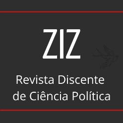 Ziz - Revista Discente de Ciência Política