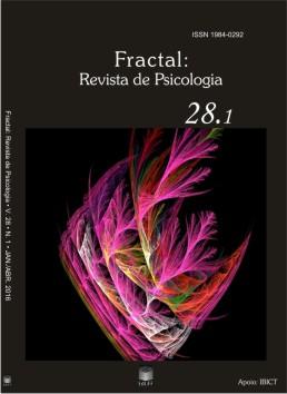Visualizar v. 28 n. 1 (2016)