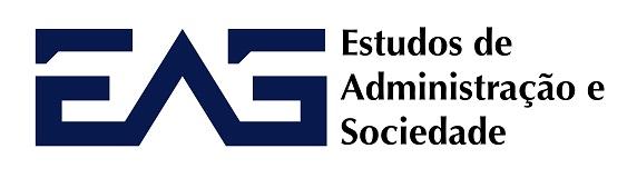 Estudos de Administração e Sociedade