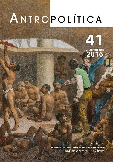 Visualizar n. 41 (2016)