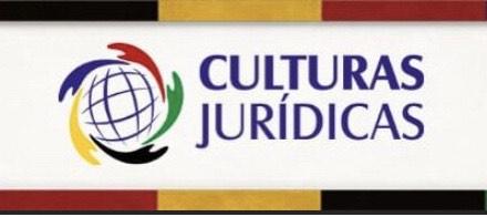Revista Culturas Jurídicas