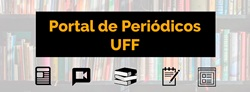 Portal de Periódicos da UFF