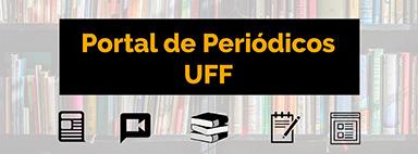 Periódicos UFF