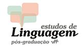 Ir para Pós Estudos de Linguagem
