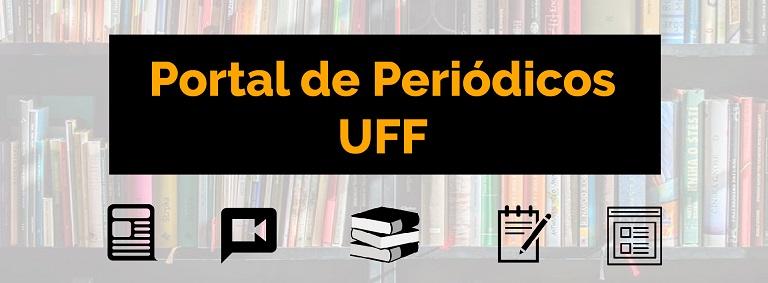 Portal de Periódicos UFF